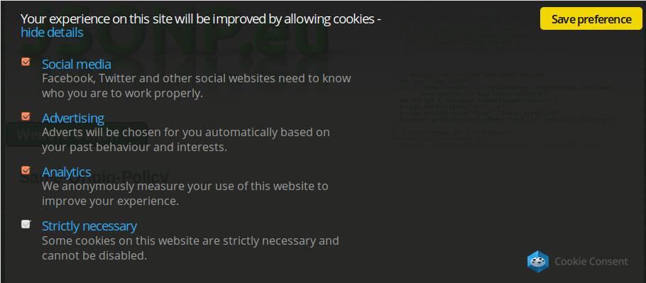 cookieconsent 1