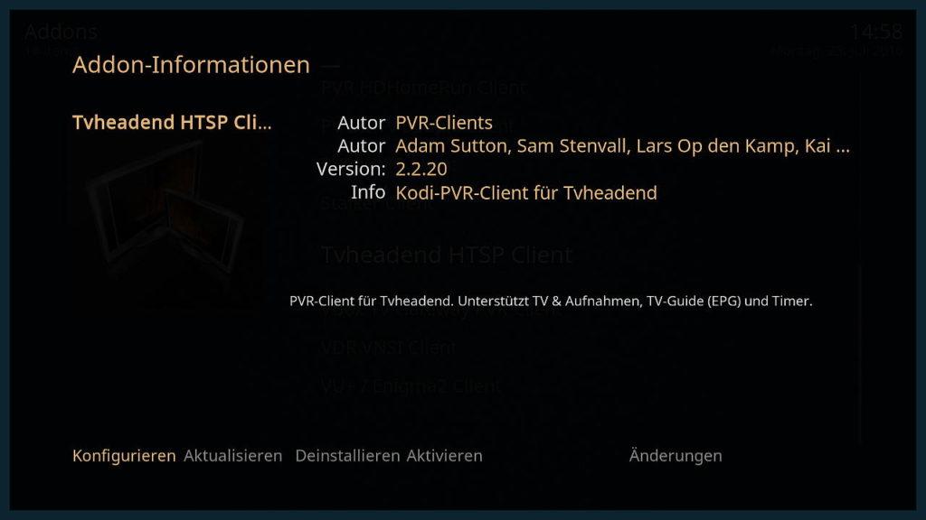 osmc-tvheadend-client-aktivieren