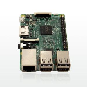 raspberry pi3