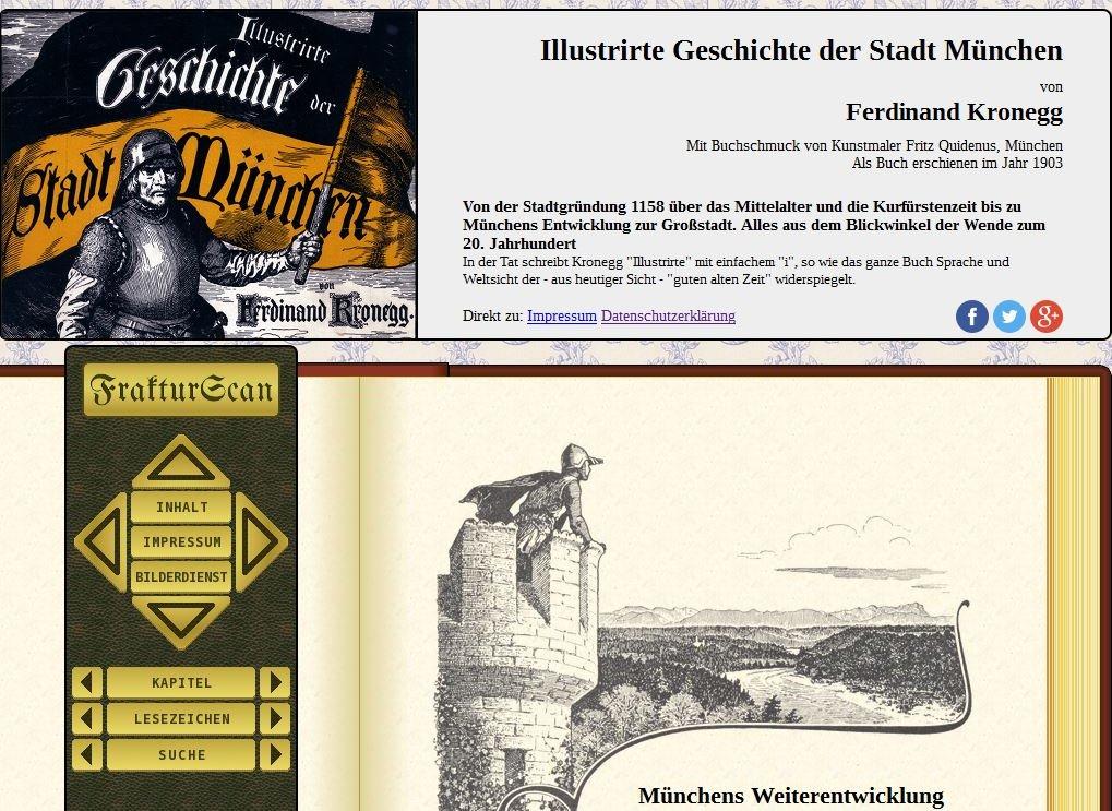 muenchner-geschichte.de