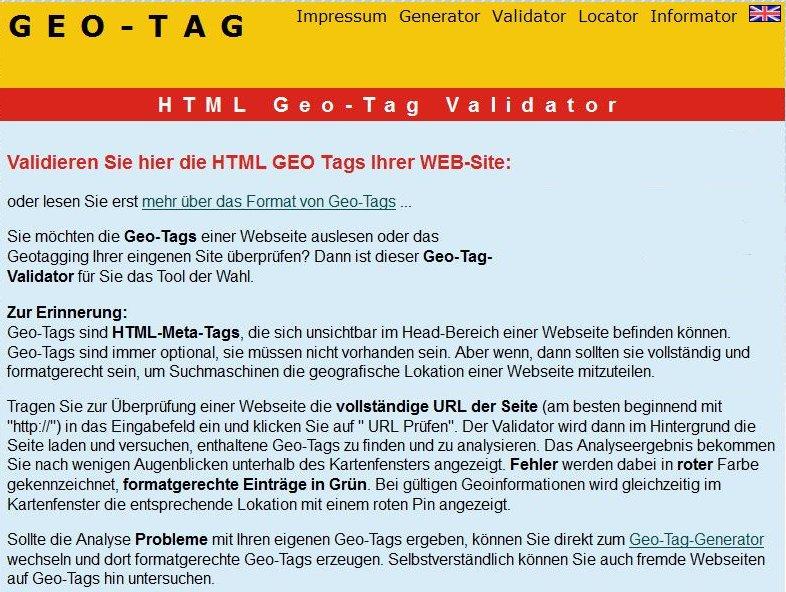 geo-tag.de